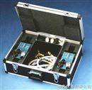 气溶胶稀释器/浓缩器/数字气体混合器
