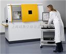 德国斯派克双聚焦ICP-MS等离子质谱仪