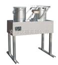 北京酸雨自动采样器,酸雨自动采样器厂家,酸雨全自动采样器价格
