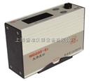 WGG60-E4光澤度儀