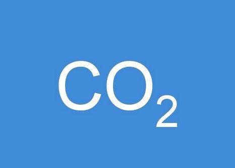 大化所二氧化碳加氢制低碳烯烃取得新进展